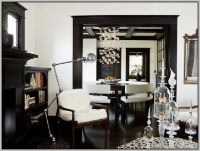 Paint Colors For Living Room With Oak Trim | Living Room ...