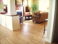 character oak flooring 6 inch | Available Exotic Import ...