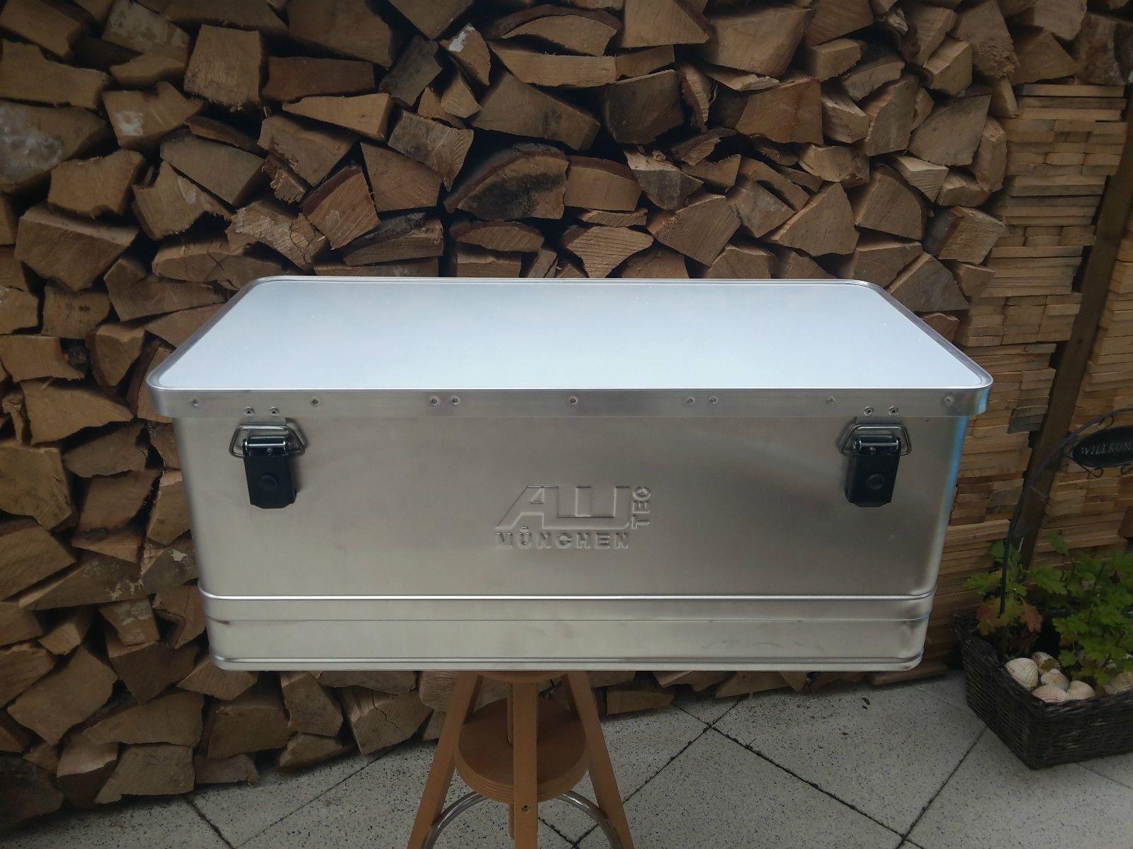 Outdoorküche Möbel Sale : Outdoor küche sale bulthaup
