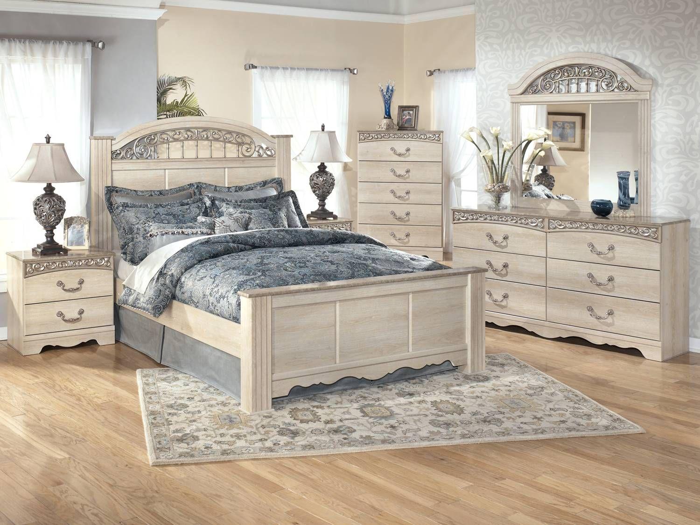 Ashley rustic bedroom furniture - Gallery Of Ashley Bedroom Furniture Collections