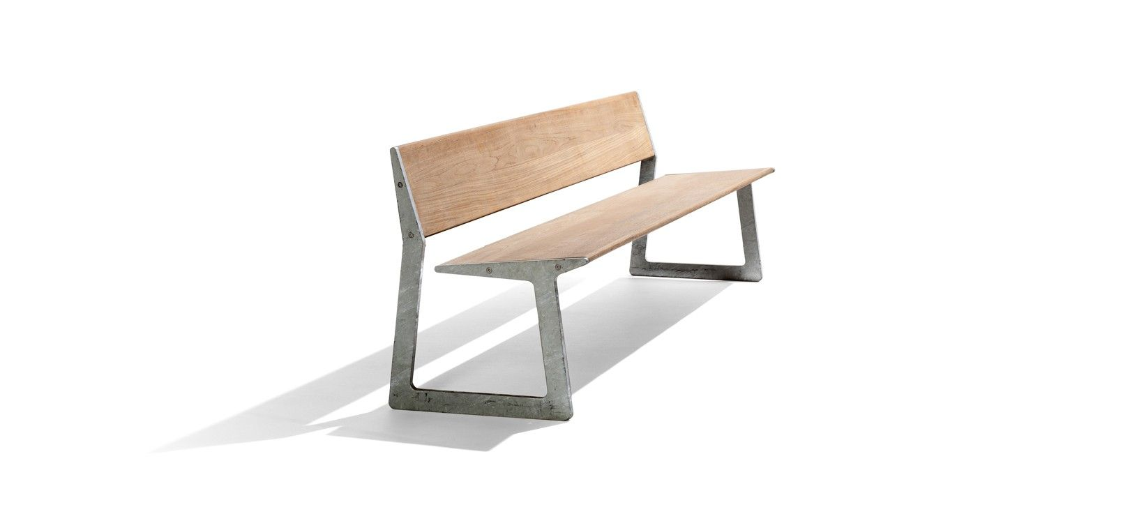 Old Teakholz Bank Bird Bench Tribù Retail Merchandising Pinterest Bench