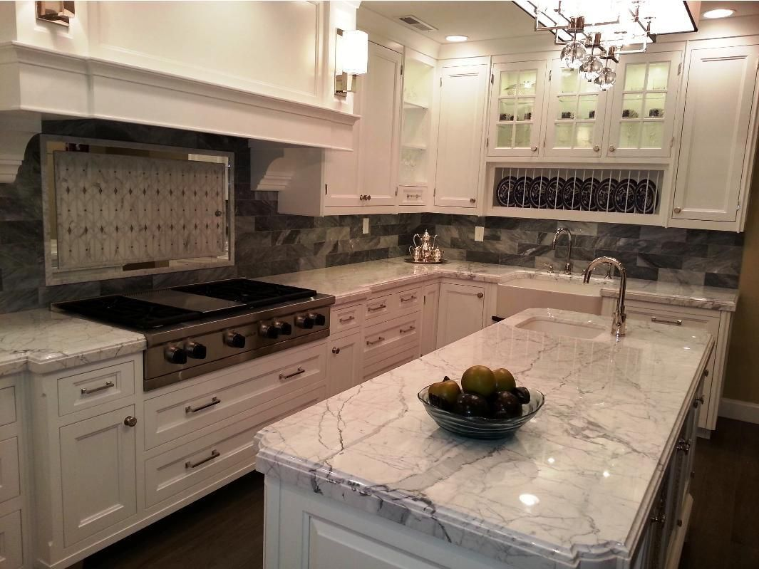Find Kitchen Cabinets Granite Countertops Google Search The New House