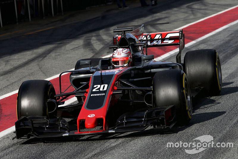 british open qualifying cutoff