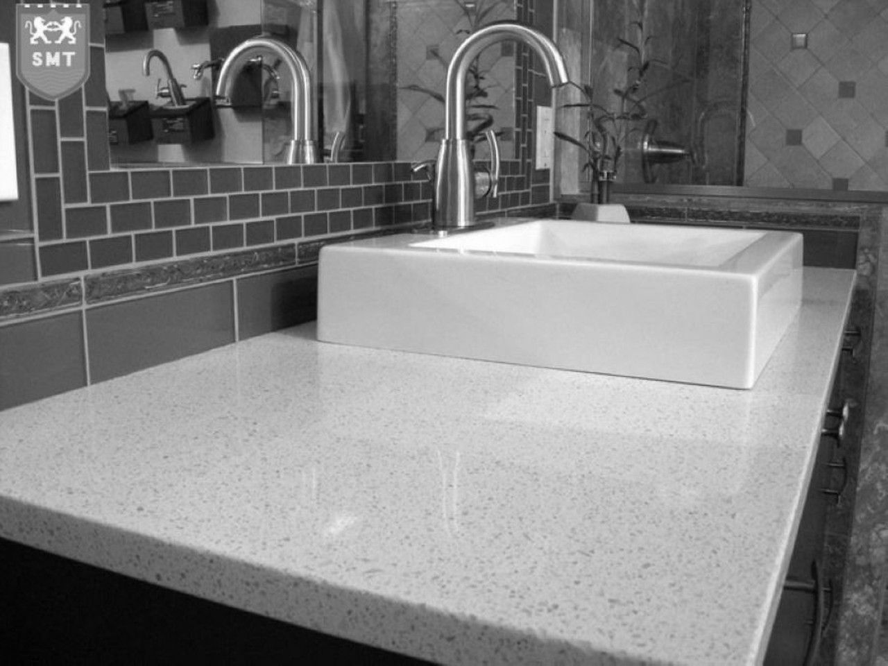 Caesarstone Countertop Thickness Easy On The Eye Quartz Countertops Lowes Structure Lovely