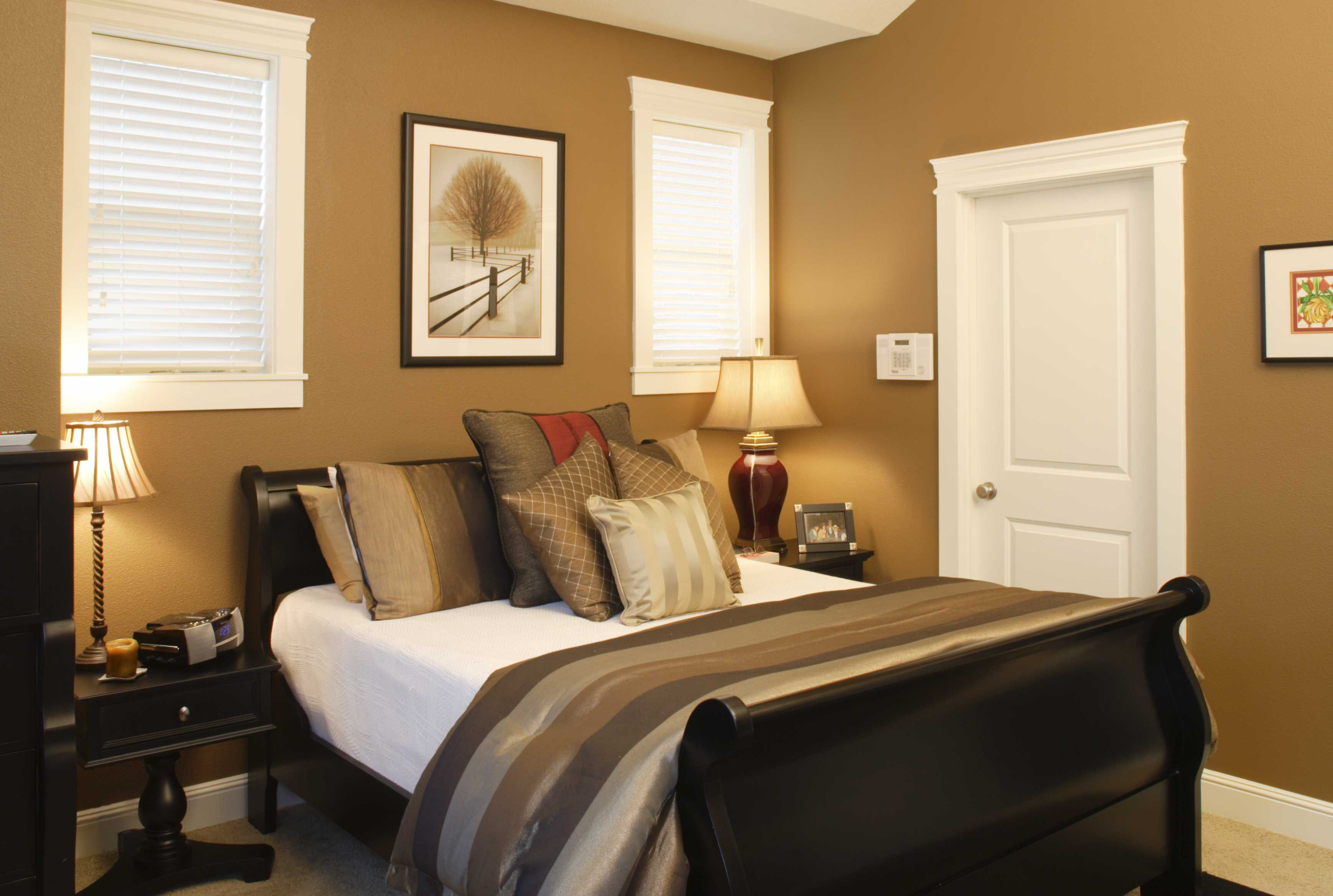 Interior Bedroom Color Bedroom Wall Color Ideas Previous Post Paint Colors