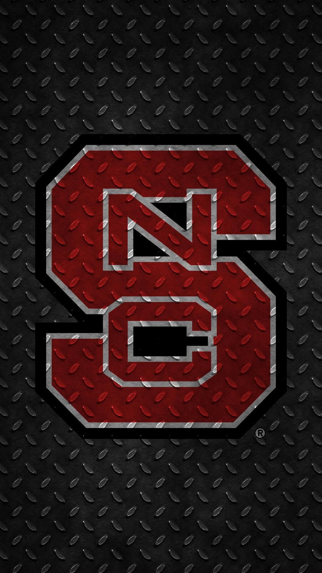 Best Car Wallpapers For Iphone Download Nc State Wolfpack Wallpaper Gallery