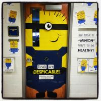 Drugs are Despicable! | February Ideas | Pinterest | Red ...