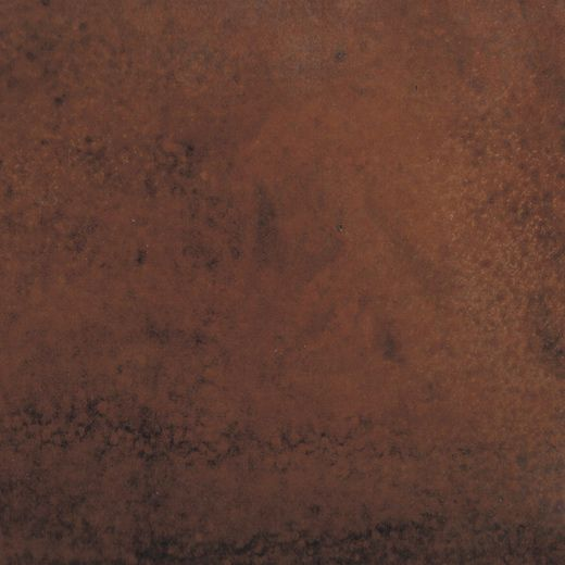 Aged Copper Sheets | Zebra Copper Basement Bar Top | Table