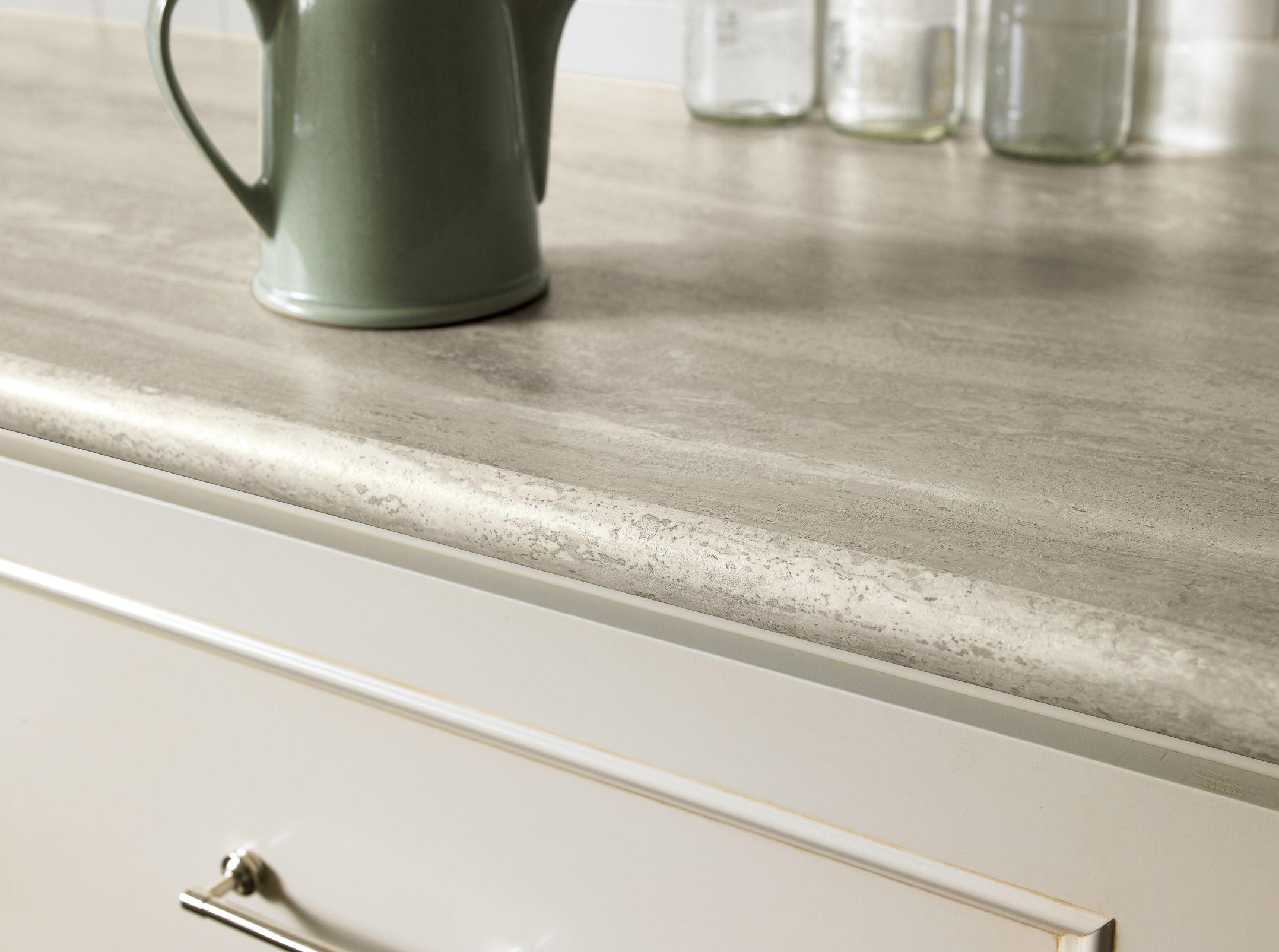 countertops formica kitchen countertops Formica Travertine Silver fx Kitchen Countertop