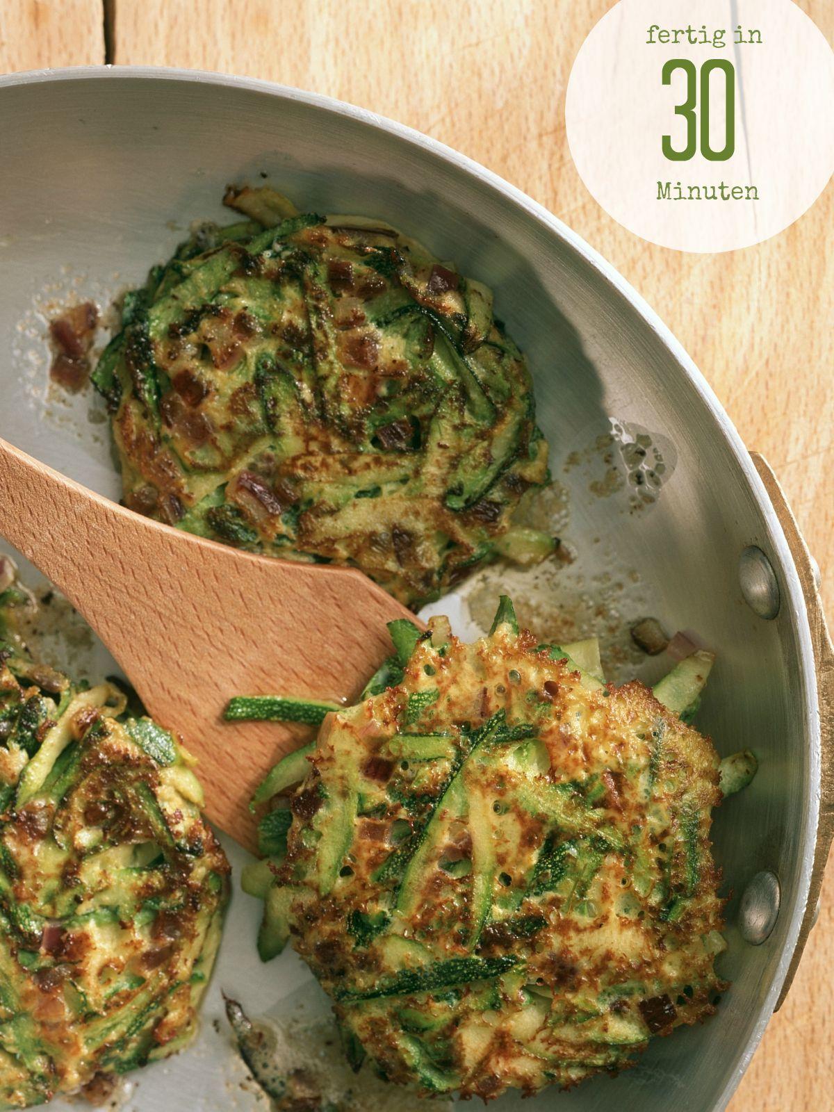 Leichte Küche Einfache Rezepte | Leichte Schoko Muffins Rezepte Suchen