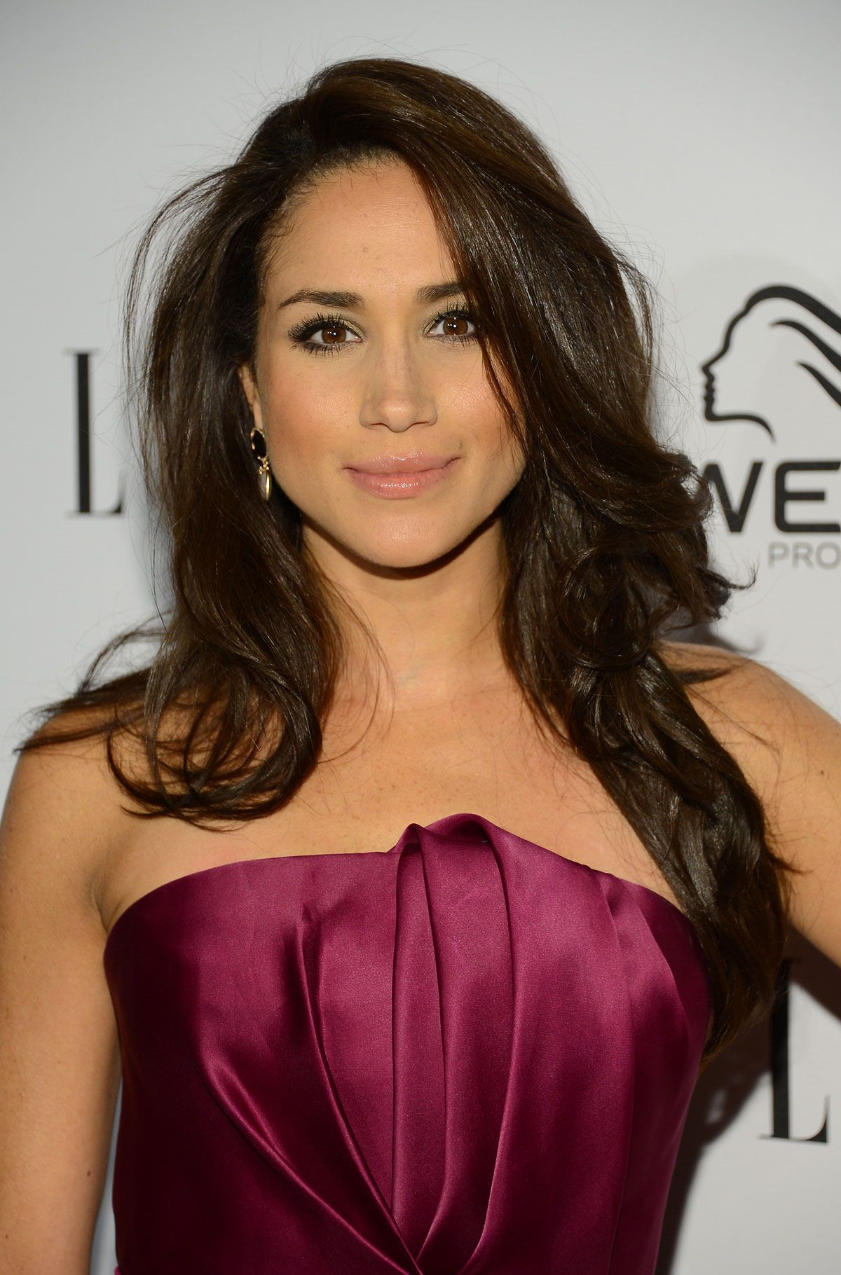 Meghan markle biography and gallery www suitstv net