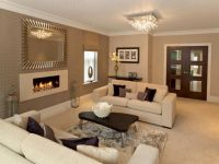 Color Scheme ideas For Living Rooms | living room ...