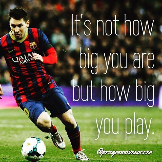 Fear Game Wallpaper Little Girl Best 25 Messi Soccer Ideas On Pinterest Barcelona
