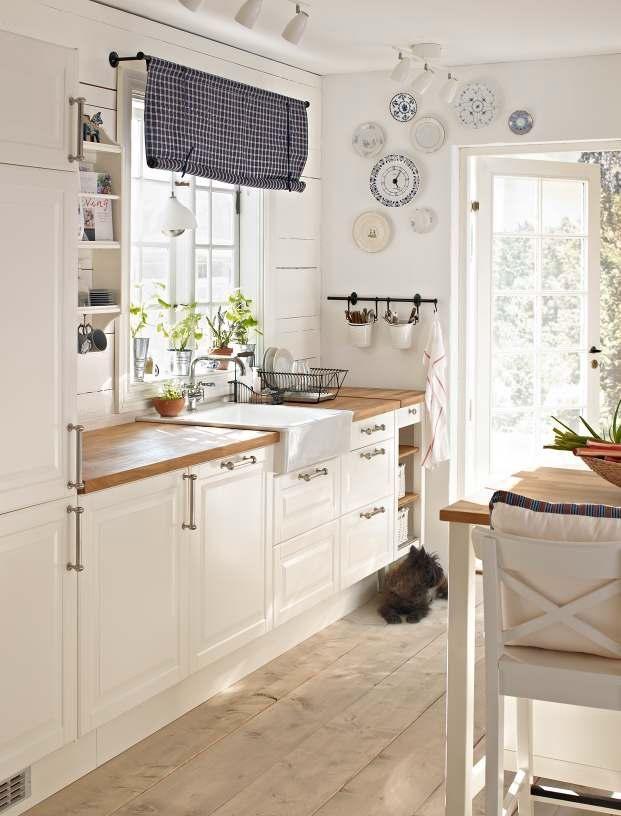 ... Die Besten 25+ Küche Faktum Ideen Auf Pinterest Raumaufteilung   Wohnideen  Kueche Kuechenstile ...