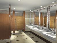 public restroom design - Google Search | Restrooms ...