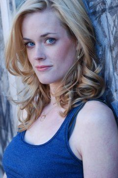 Jane Eyre Quote Wallpaper Pictures Amp Photos Of Abigail Hawk Imdb Cantoras E