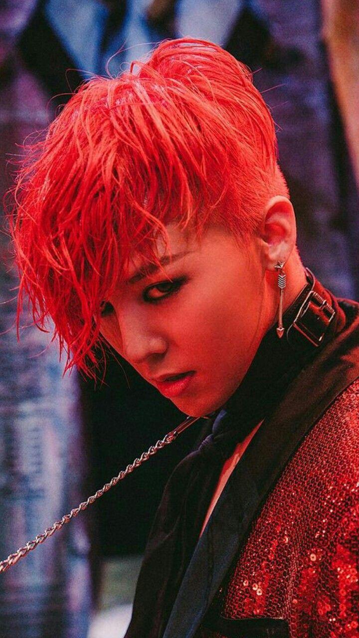 Boy Girl Kiss Love Wallpapers G Dragon Gdragon G Dragon Lockscreen Kwon Ji Yong