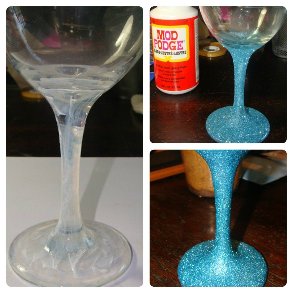 Diy Wedding Champagne Glasses Ideas The 25 43 Best Glitter Glasses Ideas On Pinterest Glitter