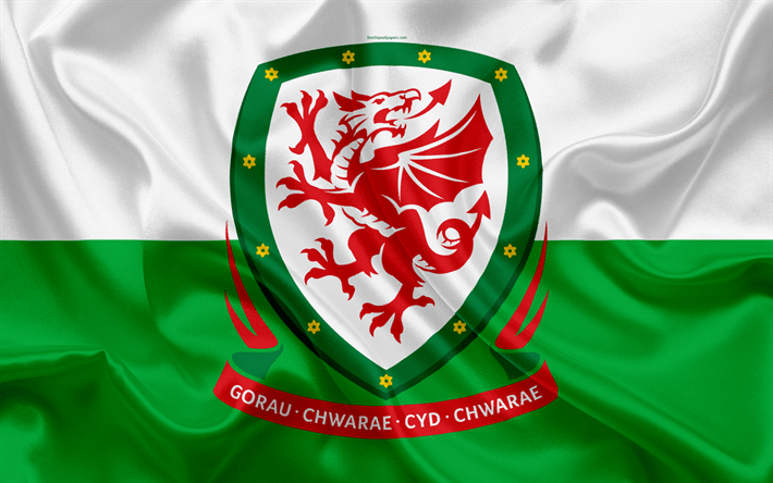 3d Argentina Flag Live Wallpaper Download Wallpapers Wales National Football Team Emblem