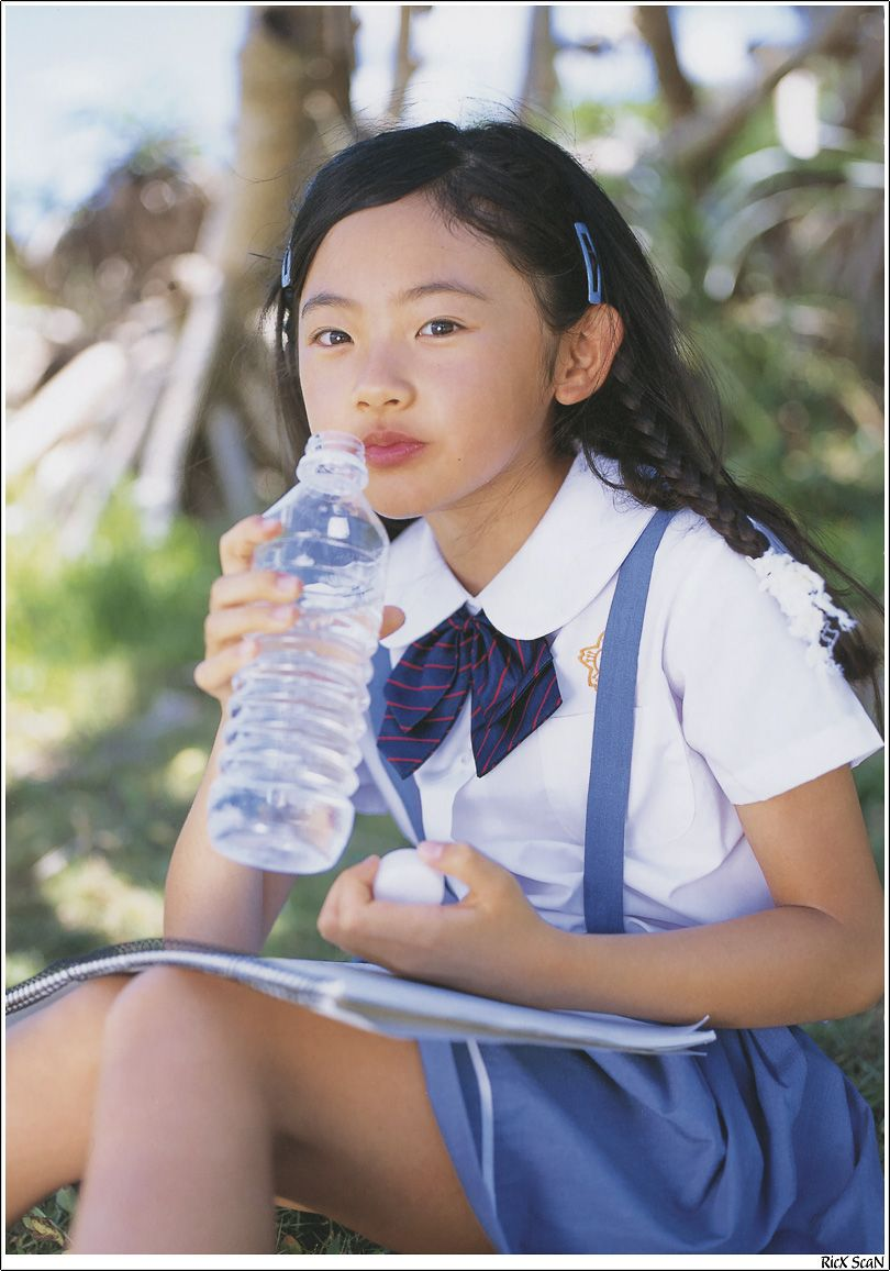 Pics photos re miho kaneko images frompo