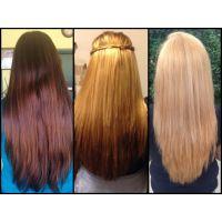 Sallys Ash Hair Color Chart Dark Brown Hairs Of Dark ...