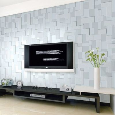 Image result for modern living room feature wall ideas | Rooms I like | Pinterest | Feature ...