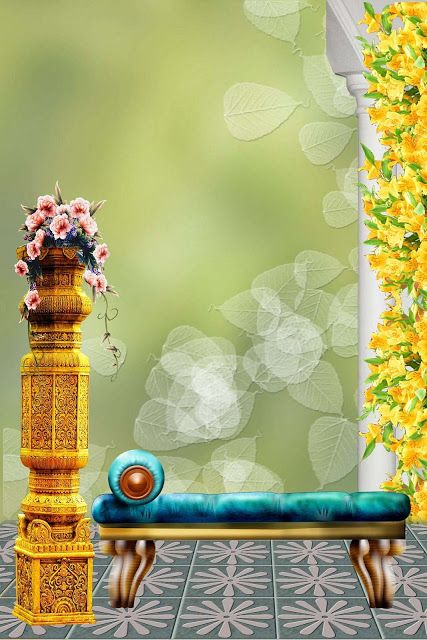 Studio background hd images for photoshop download