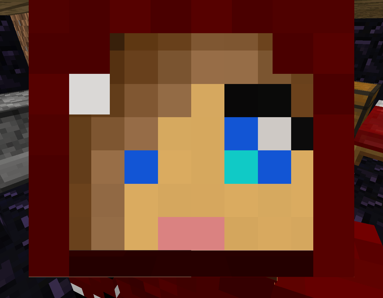 Minecraft Characters Faces Steve Minecraft Skin Headviewing Gallery For Minecraft