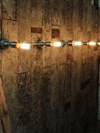 http://chantellelighting.co.uk/product/Conduit-wall-light ...