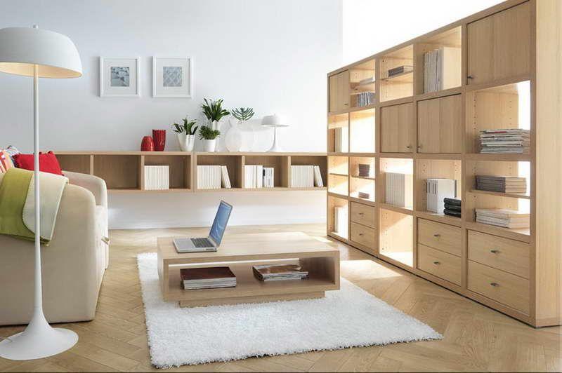 furniture cabinets living room idea design Desktop Backgrounds - free living room furniture