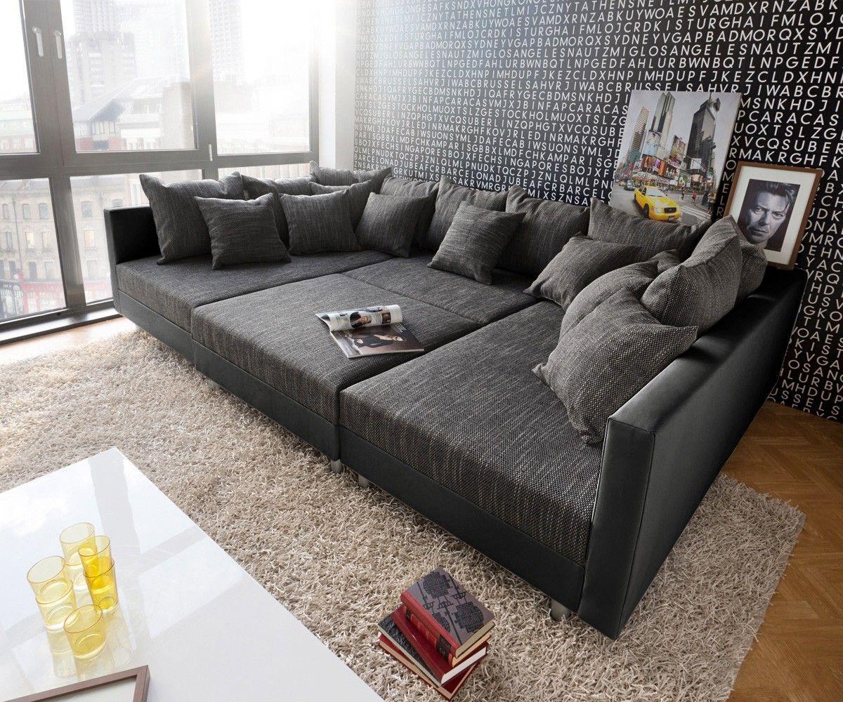 Xxxl Couch Couch Einfach Couch Xxl Gunstig Wohndekoration Interieur