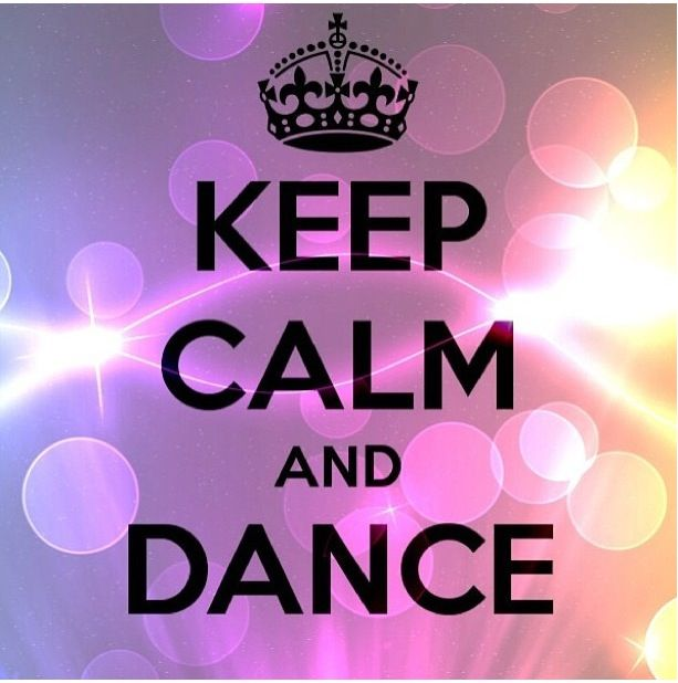 Volleyball Quotes Wallpapers Keep Calm Dance Just Dance Pinterest Calming And