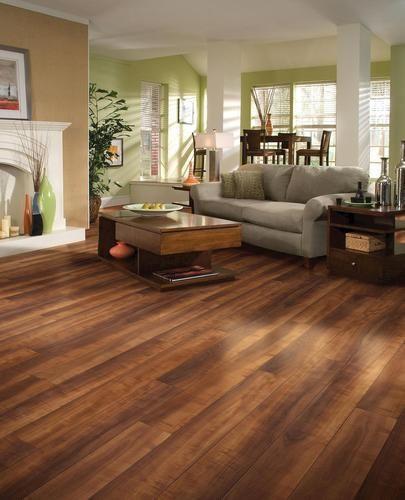 Best 25 Laminate Flooring Colors Ideas On Pinterest