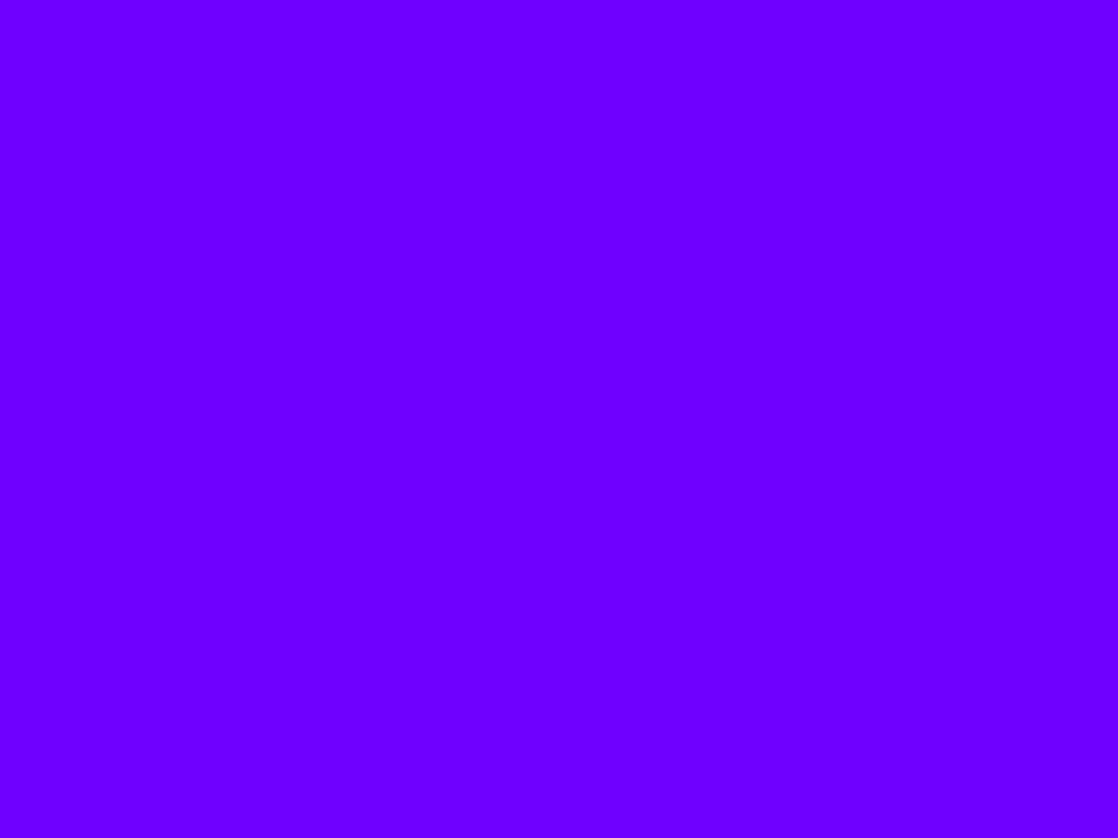 640x1136 dark lavender solid color background