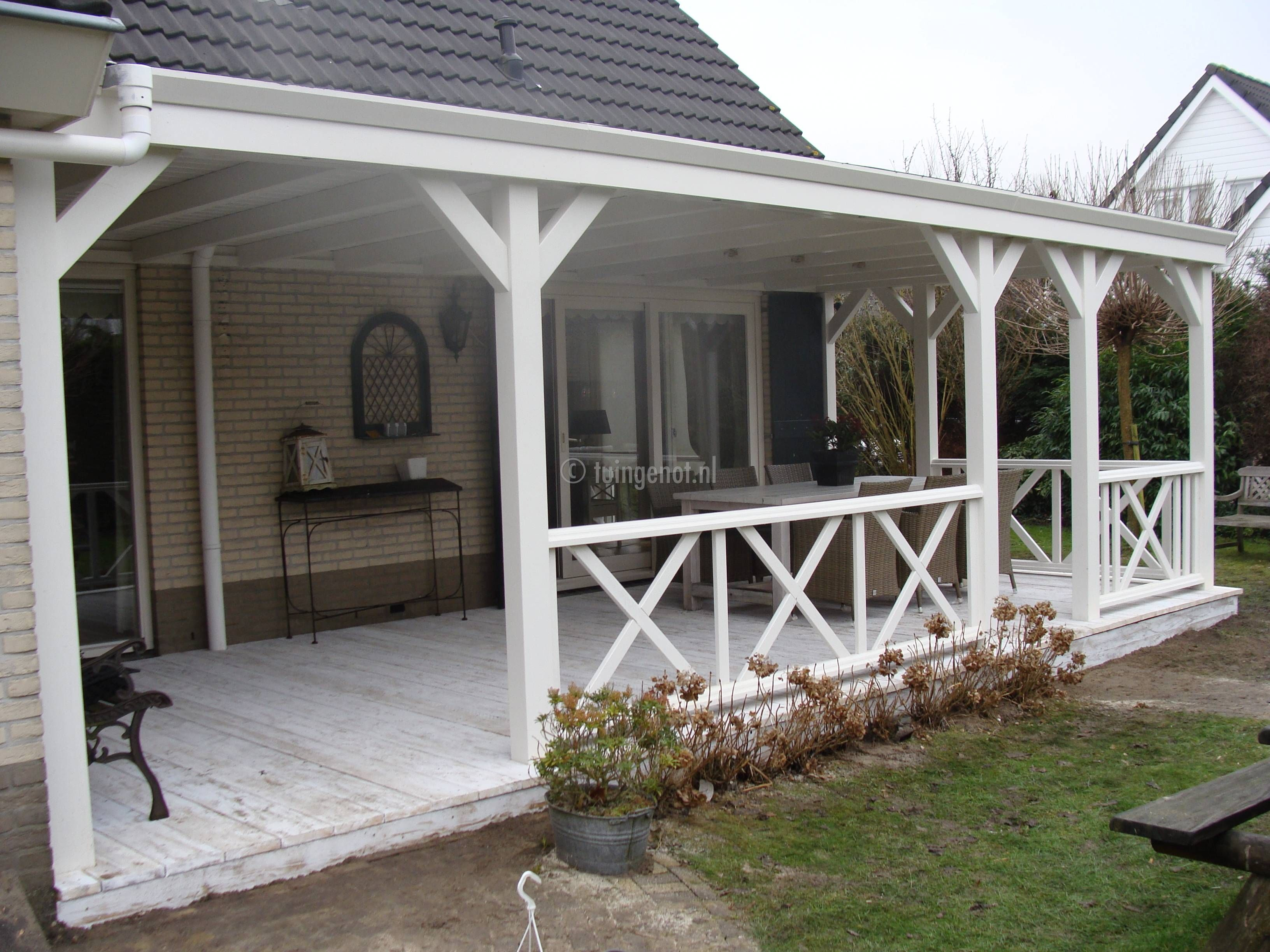 Veranda Bauen Define Veranda Google Search Ideas For The House