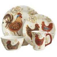Gallo Dinnerware | Pier 1 Imports | Dream House ...