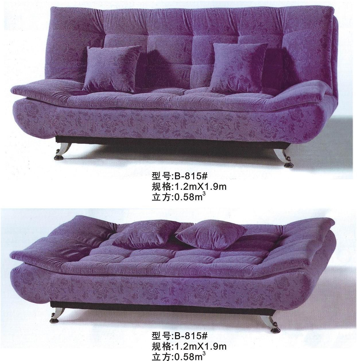 Bürostuhl Yellow Sofa Bed Purple View Our Purple Sofa Beds Collection