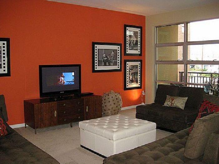 Wall Color. Beautiful Interior Wall Color Photos Home Interior