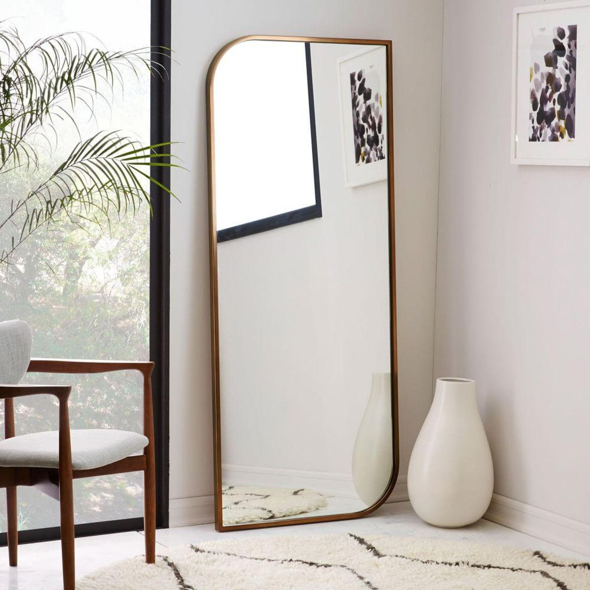 Bad Feng Shui Mirror Placement 5 Areas Where A Mirror Should Be Placed Correctly According