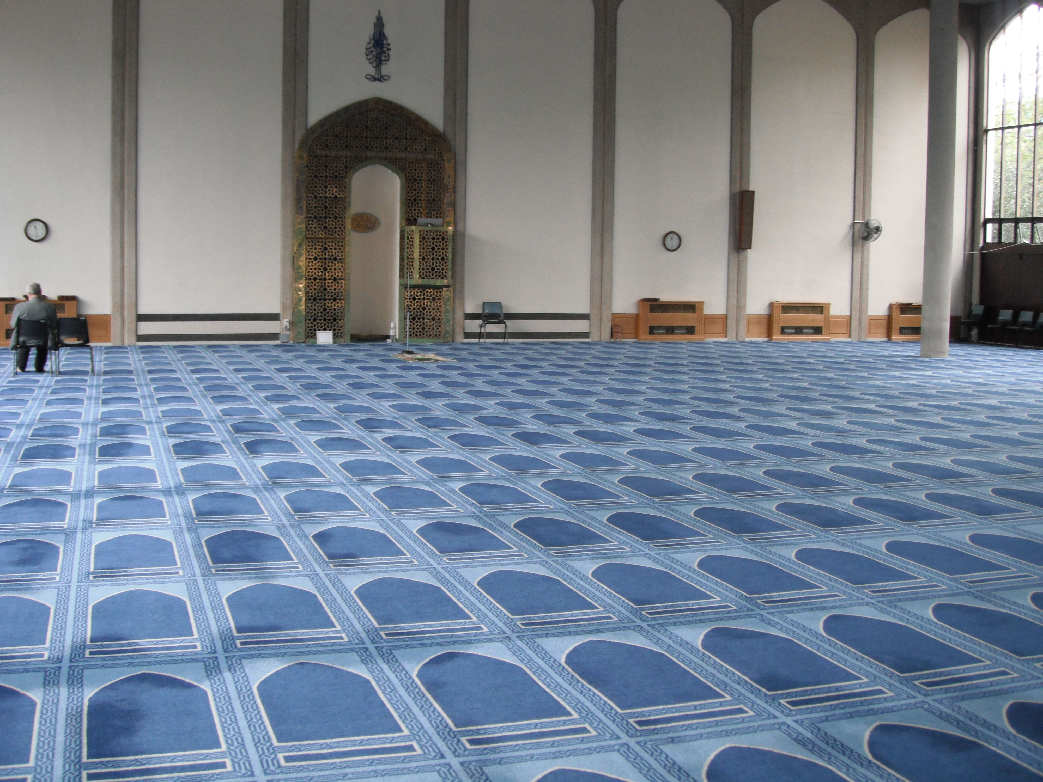 Mosque carpets you can buy various high quality mosque carpet products from dubaifurniture co