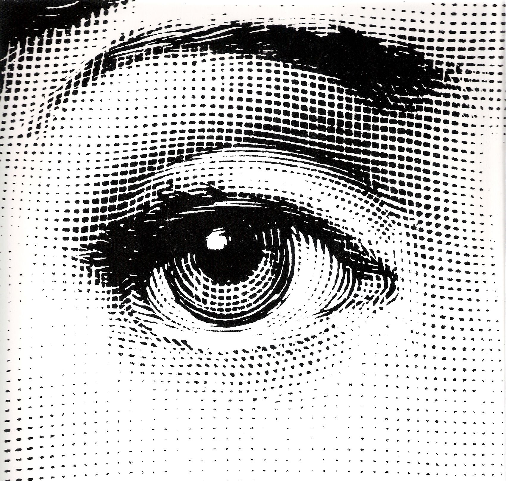 Fornasetti Face Wallpaper Mostrar No Demostrar Google Search Google And Piero