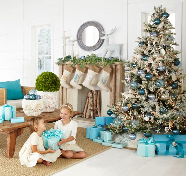Google Image Result for http\/\/vinewisteria\/files\/2011\/11 - coastal christmas decorations