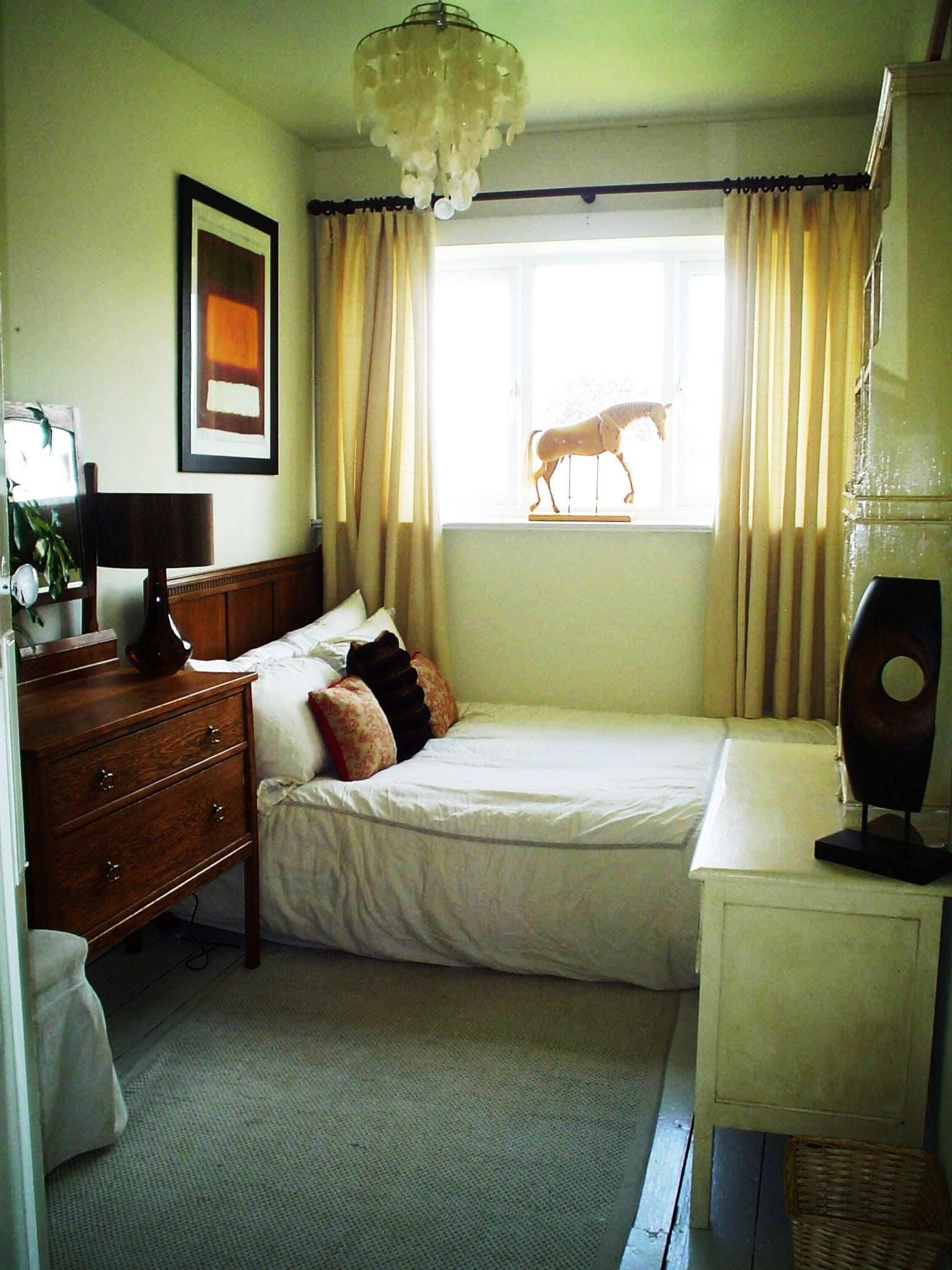 Bedroom Decorating Ideas For Small Bedroom Bedroom Decorating