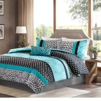 Teen Girl Bedding and Bedding Sets | Teen comforters ...