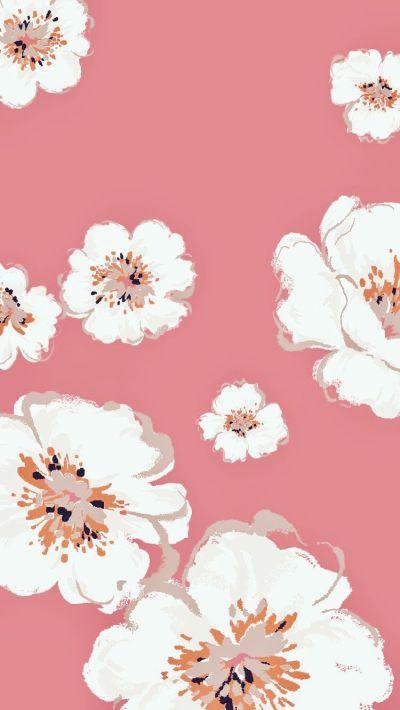 Pinterest   @karolinavazque ️.   Wallpaper   Pinterest   Wallpaper, Phone and Patterns