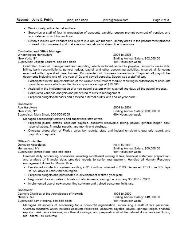 usa jobs resume cover letter sample templates job examples resumes - examples of resumes for jobs