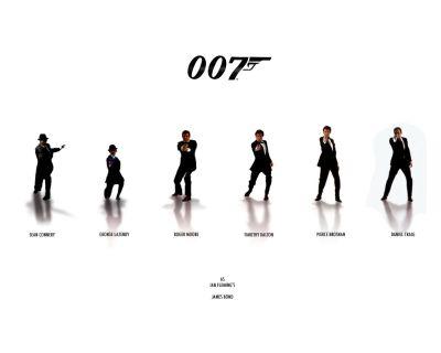 007's Evolution 1280x1024 wallpapers download - Desktop Wallpapers, HD and iPhone Wallpapers ...