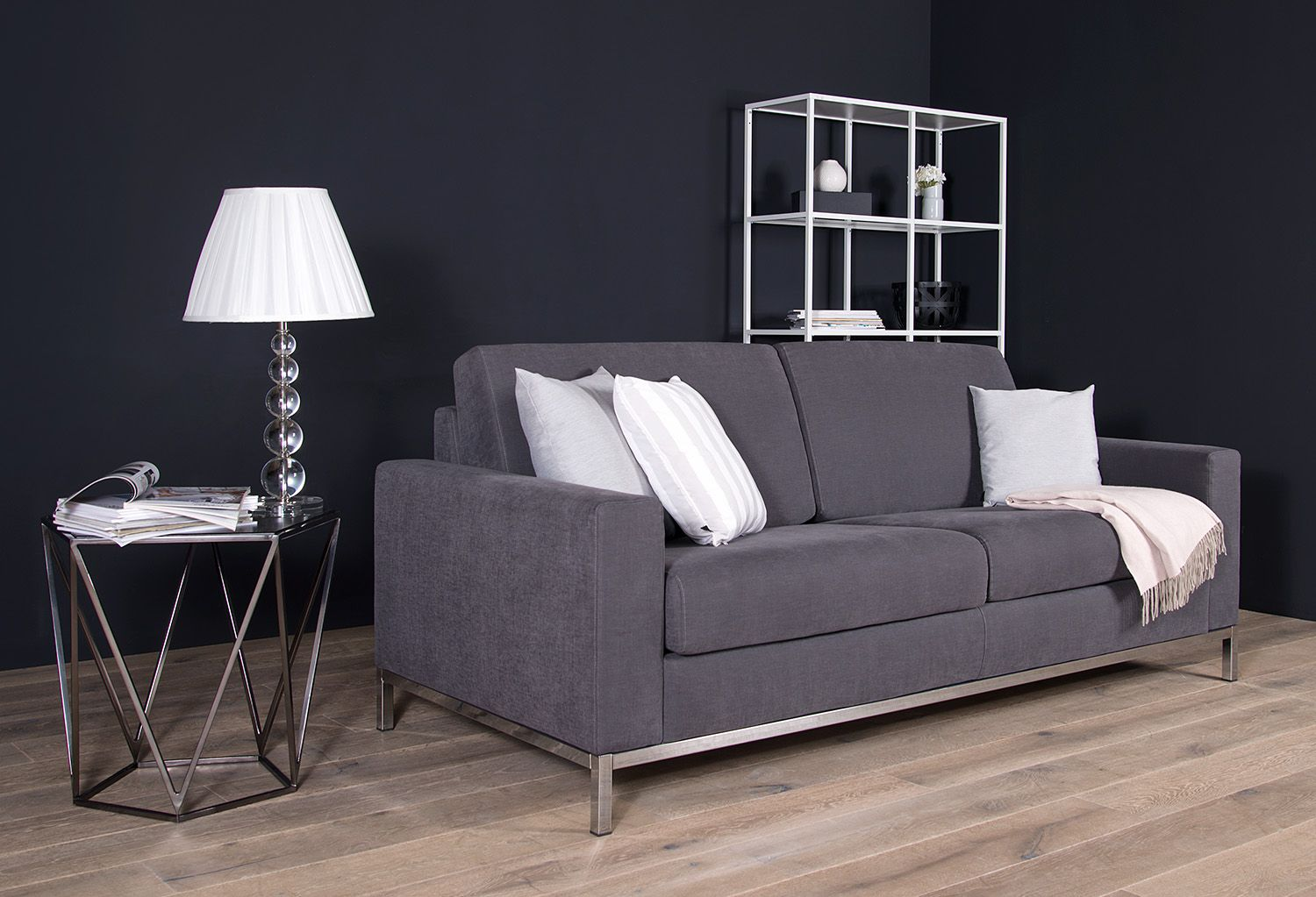 Sofaecke Excellent Full Size Of Ideen Big Sofa Ecke Besten Sofas Schlafsofa Oder Bett Fabulous Sofa Bett Buckle Up With