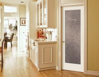 photos of sliding pantry door | ... Design Ideas for Eye ...