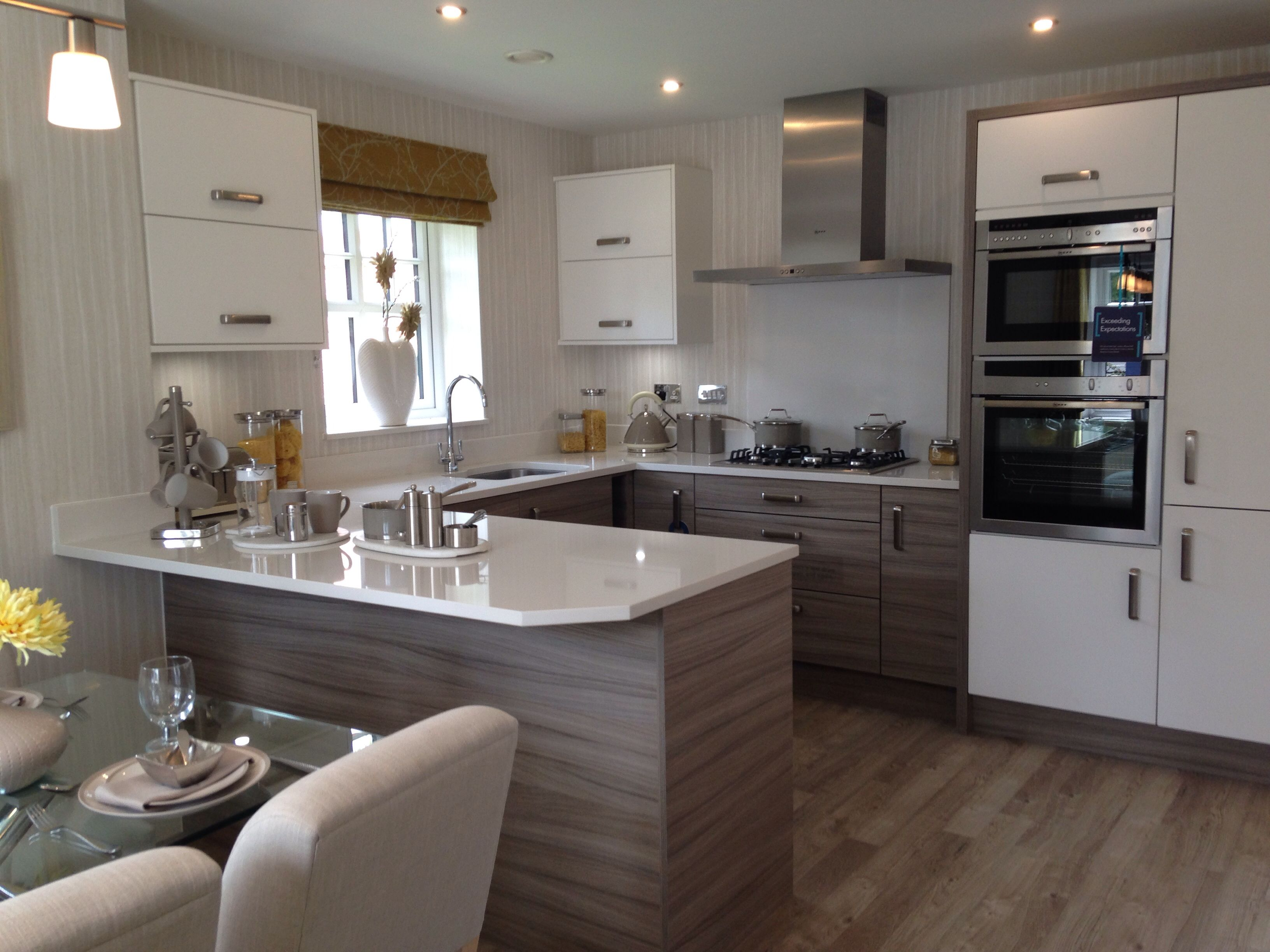 Show Me Kitchen Designs Morris Show Home Kitchen Bollington 2 Special